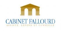 logo-cabinet-fallourd-DEF